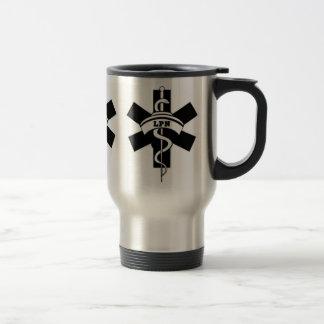 LPN Nurses Coffee Mugs