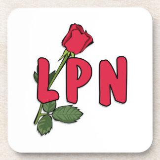 LPN Rose Coaster