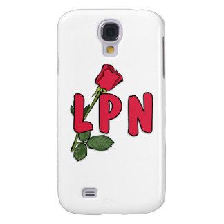 LPN subió Funda Para Galaxy S4