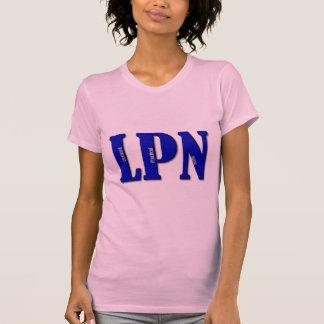 LPNx2 T-shirt