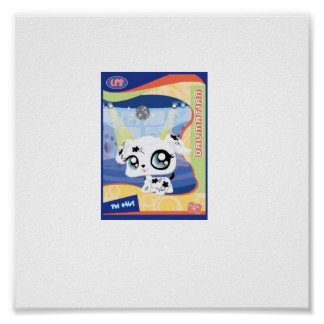 lps_010 poster