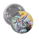 LPs Collection 3 Pinback Buttons