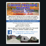"""LPW Flyer<br><div class=""""desc"""">For personal use only.</div>"""