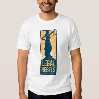 LR Logo Tshirt