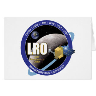 LRO resized.png Greeting Card