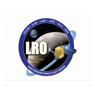 LRO resized.png Post Card