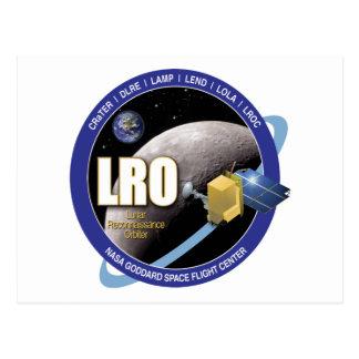 LRO resized.png Tarjeta Postal