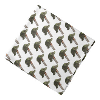 lrrps lrrp lurps recon marines army navy air force bandana