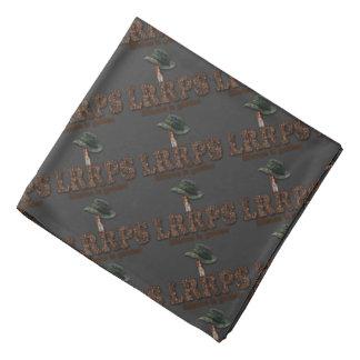 lrrps lrrp recon marines army marines air force bandana