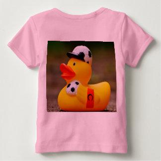 ls, lemurs, wild, nature, wildlife, zoo, monkey, m infant t-shirt