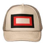 ls Rehobot Baster, Namibia Trucker Hat