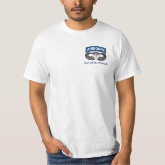 LSA Anaconda Airborne T-Shirt