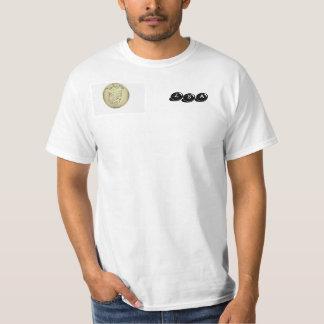 LSA badge T T-Shirt