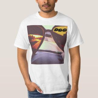LSA drivin' high pic T T-Shirt