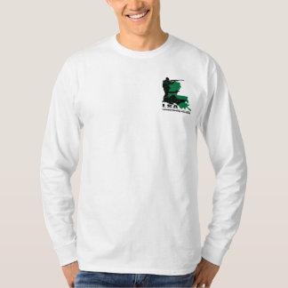 LSA Long Sleeve T-Shirt