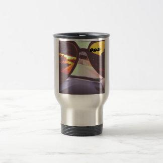 LSA Travel Mug