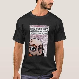 LSB-june14th1 T-Shirt
