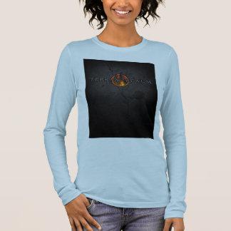 LSBTRTee Long Sleeve T-Shirt