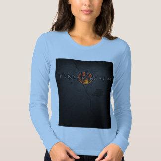 LSBTRTee T-shirt