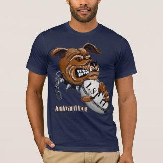 LSP II Junkyard Dog T-Shirt