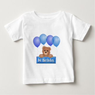 lst birthday baby T-Shirt