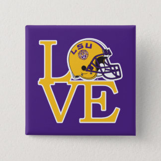 LSU Love Button