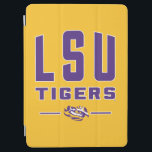 """LSU Tigers 
