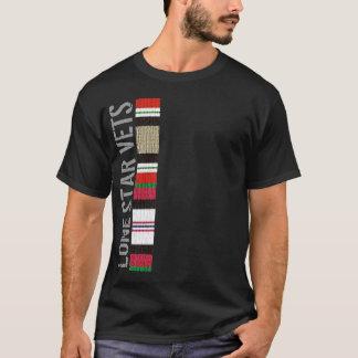 LSVA Side Shirt