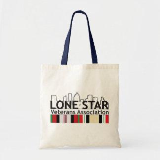LSVA Tote Bag