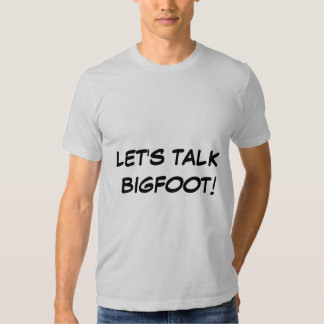 LTB Men's T-shirts