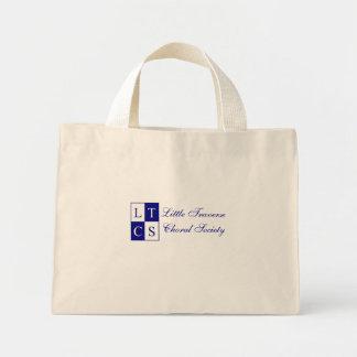 LTCS Tote Bag