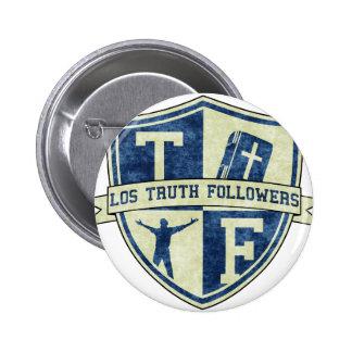 LTF_badge Button
