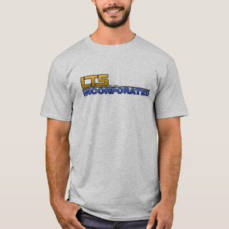 LTS Incorporated - T-Shirt