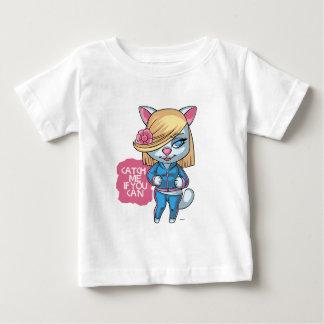 Lu Sporty Baby T-Shirt
