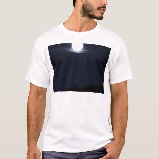 Lua Cheia T-Shirt
