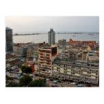 Luanda Postal