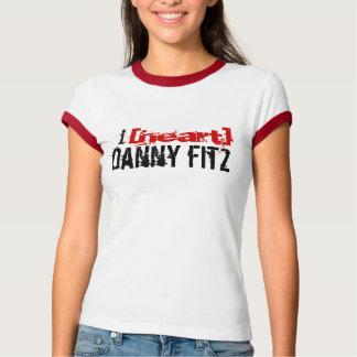 lub ya T-Shirt