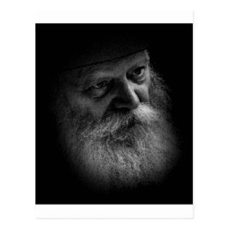 Lubavitcher Rebbe Postal