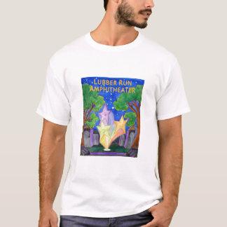 Lubber Run Amphitheater T-Shirt