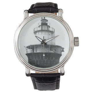Lubec Channel Lighthouse Watches
