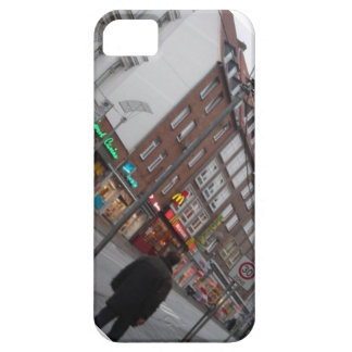 Lubeck Germany iPhone 5 Covers