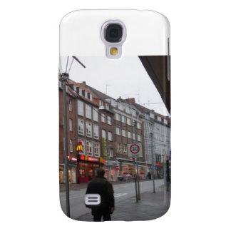 Lubeck Germany HTC Vivid Cases