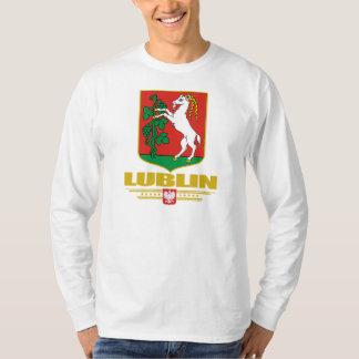 Lublin T-Shirt