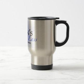 Lucan Taza De Café