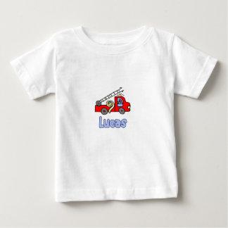 Lucas Baby T-Shirt