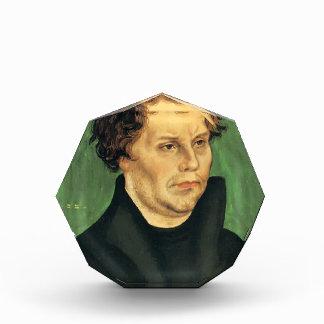 Lucas Cranach el más viejo Martin Luther