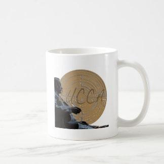 Lucca_Puccini_Italy_Tuscany Coffee Mug
