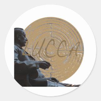Lucca_Puccini_Italy_Tuscany Etiqueta