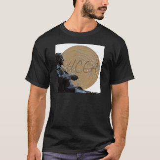 Lucca_Puccini_Italy_Tuscany T-Shirt