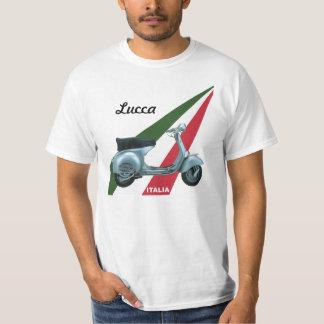 Lucca T-Shirt